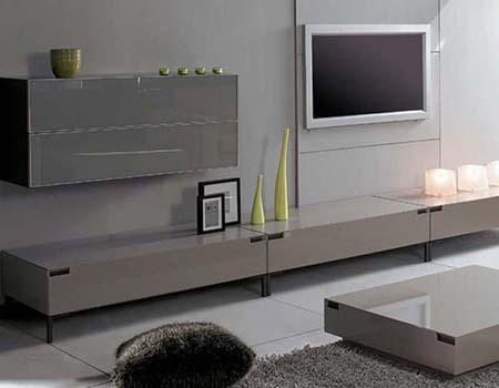 divany tl l0301 tv stand living room furniture divani