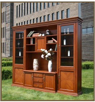 Divany,TM-DA1002,wine cabinet,Latest design for ShangHai ...