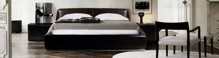 Modern Furniture In China bedroom furniture,china modern furniture manufacturer-divani furniture